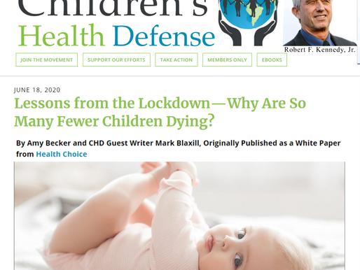 """מדוע יש ירידה בתמותת תינוקות מ""""מוות בעריסה""""?"""