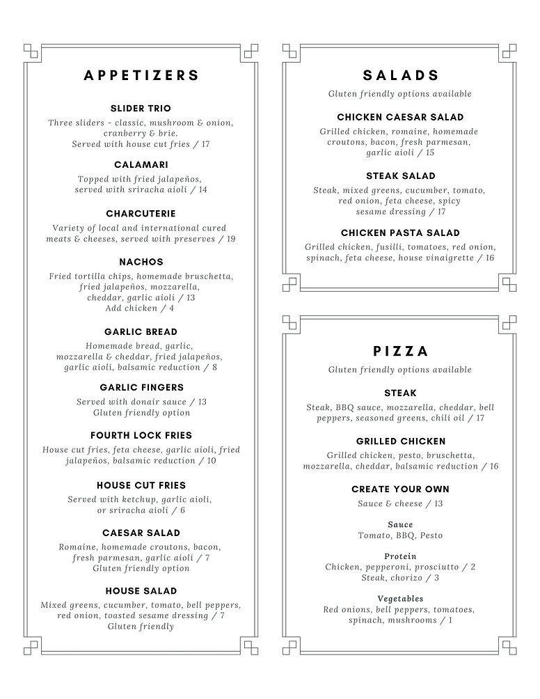 June 2020 menu b&w print.jpg