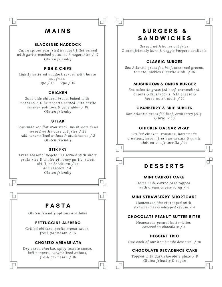 June 2020 menu b&w print-2.jpg