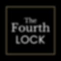 FOURTH LOCK LOGO.png