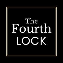 FOURTH LOCK LOGO.png