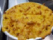 GK Mac n Cheese.jpg
