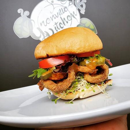 GK Oyster Mushroom POBoy.jpg