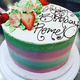 GK Birthday Cake.jpg