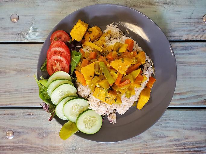 GK Curry Chikun with Cucumber Salad.jpg