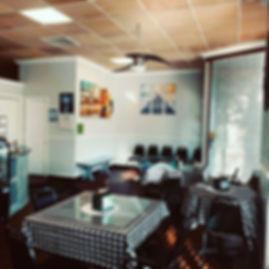 Grenville Kitchen.jpg
