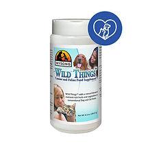 EnergizePaws-WellnessPage-ImmuneHealth-7
