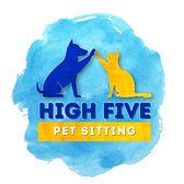 high five pet sitting.jpg