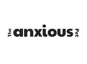 EnergizePaws-CBDPage-AnxiousPet.jpg