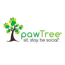 EnergizePaws-CBDPage-PawTree.jpg