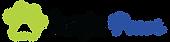 EG-Logo-Horizontal.png