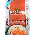 grandma lucys salmon.jpeg