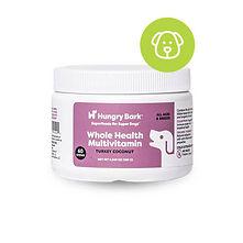 EnergizePaws-WellnessPage-ImmuneHealth-5