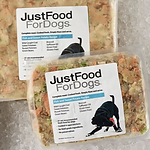 just food for dogs.PNG