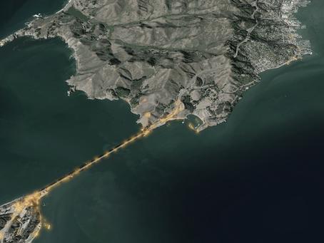 3D maps - I'm concerned