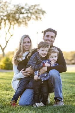 Cox_family-12
