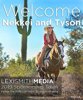 LSM_NekkeiSP_WelcomeSmall.jpg