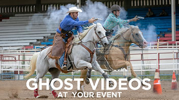 Mounted shooting ghost video ad.jpg