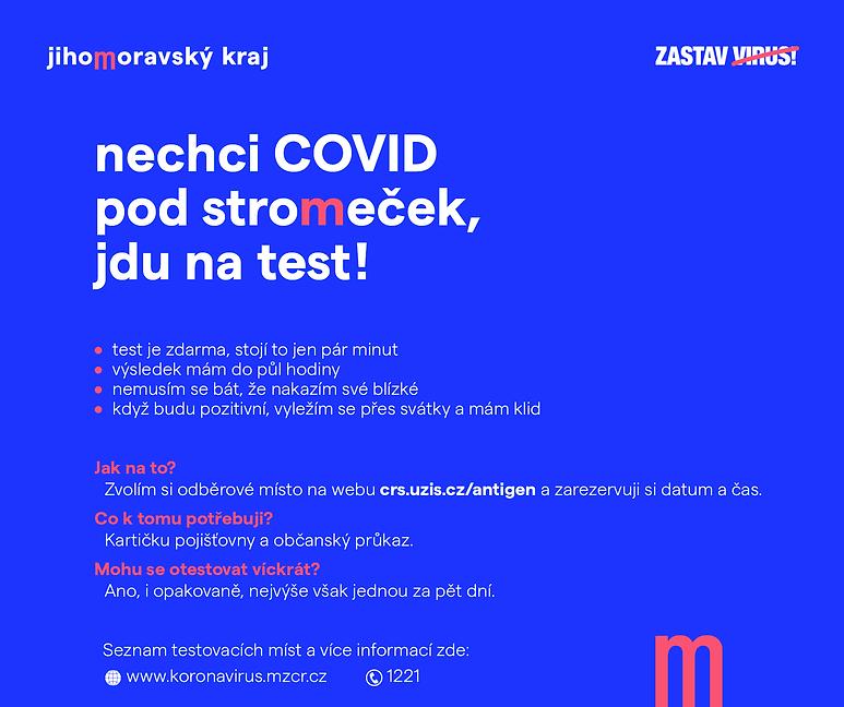 2020138+OKH+-+nechci+COVID+FCB+940+x+788
