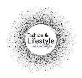 LuxLife Magazine Best Organic Skincare C