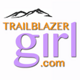 trailblazer girl.png