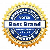 best brand.jpg