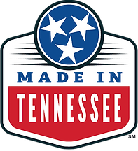 made in tennessee.png