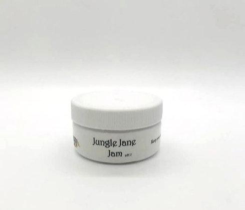 Jungle Jane Jam