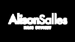 Alison Logo Branco.png