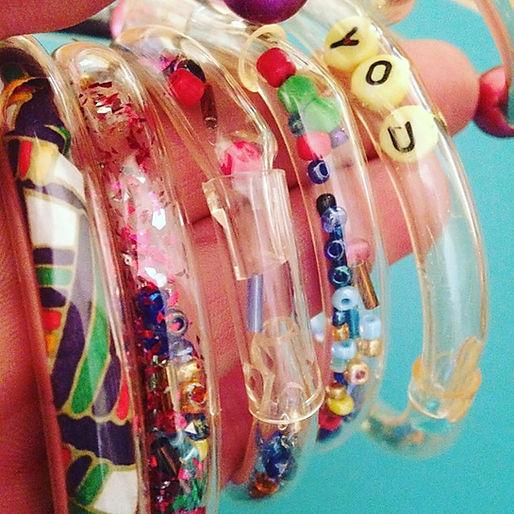 recycled plastic bangle.jpg