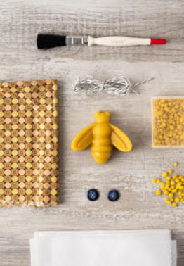 make-your-own-beeswax-wraps-sydney-portr