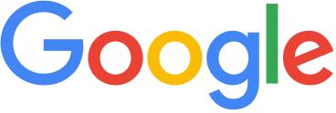 We provide team building workshops for google