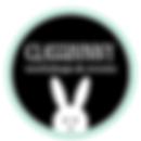 classbunny1 (6).png