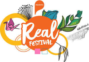 2018-real-festival-header-desktop.png