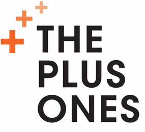 The-Plus-Ones-Web-White_edited.jpg