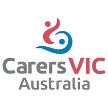 Carers-VIC-Logo-250px-250px.jpg