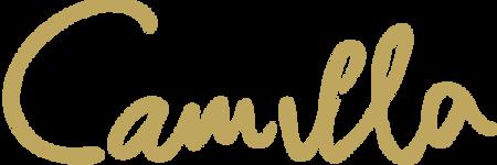 Camilla-logo-600.png
