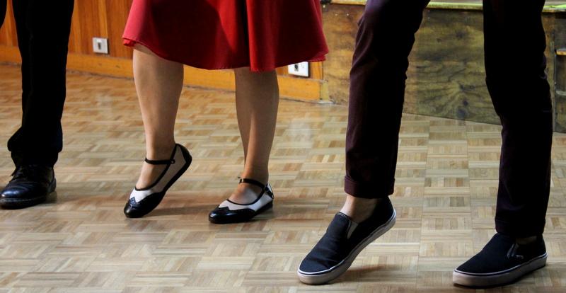 Bluffers Guide to the Dancefloor