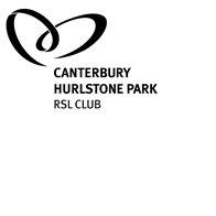 rsl logo.png