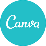 We provide live stream classes for Canva teams in Australia and overseas