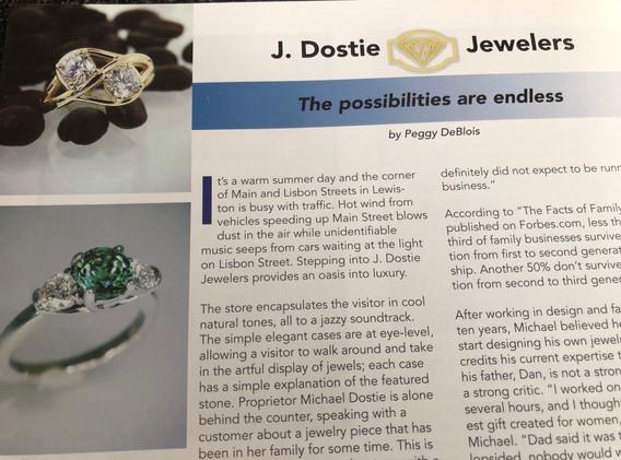 J. Dostie Jewelers.jpg