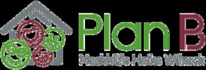 Logo klein freigestellt.png
