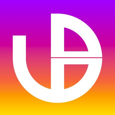 cropped-logo_1.2-1.png