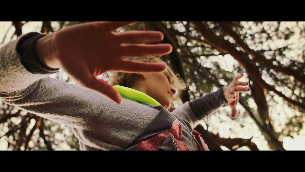 TanssivideoStilli04.jpg