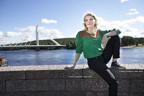 Greta Virranniemi_edited_edited.jpg