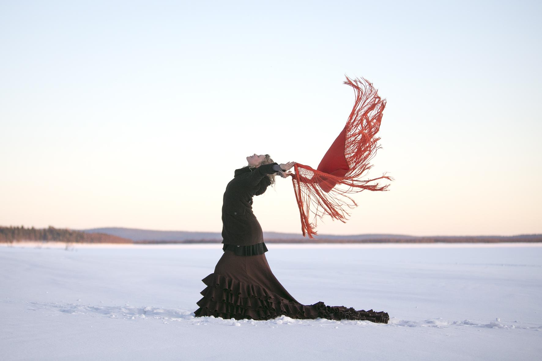 Dancing in Muonio  (c) Anna Muotka.jpg