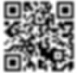 Linkedin QR.PNG