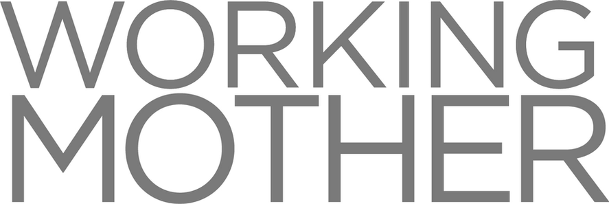 bw - Working-Mother-Logo-EDIT.png