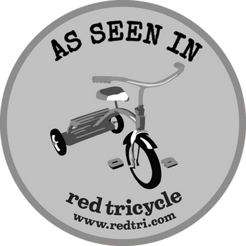 bw - red-tricycle-badge-1024x1024.png