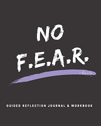 no fear.jpg